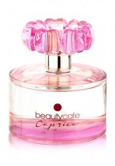 Kvapusis vanduo moterims Beauty Café Caprice 60 ml