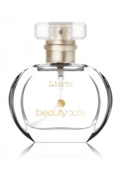 Beautycafe Eau de Parfum For Her 30 ml