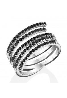 Кольцо Этна