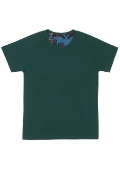 Bruno Tshirt