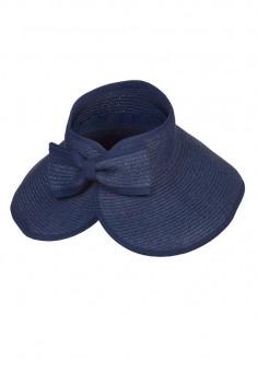Шляпа   Kelis