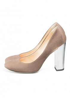 Туфли Dolce Vita цвет какао