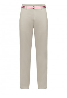 Trousers for men sand beige
