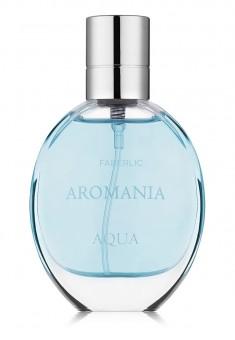 Aromania Aqua Eau de Toilette for Her