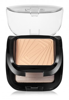 Way to Perfection Matte Face Powder
