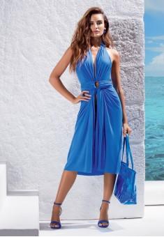 Платье пляжное Cornelia