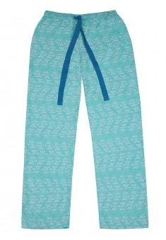 Evane Pyjama Trousers