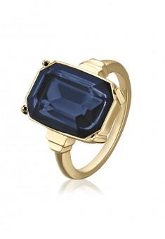 Lazuli ring