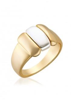 Кольцо Голден аллюр