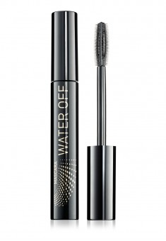 Phenomenon Mascara