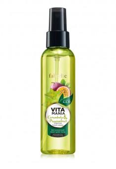 Carambola  Passionfruit Vitamin Body Mist