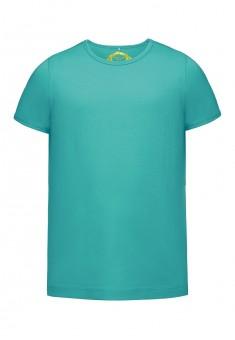 Girls Tshirt menthol