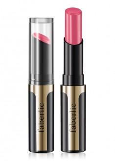 Lip Designer Lipstick