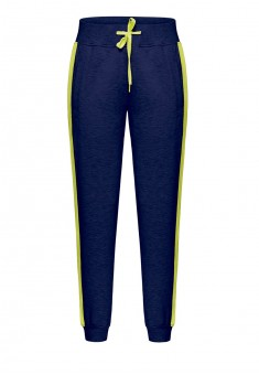 Sport trousers dark blue