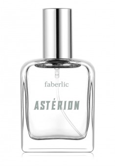 Asterion Eau de Toilette for Men