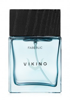 Viking Eau de Parfum for Him