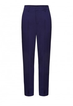 Boys Trousers dark blue