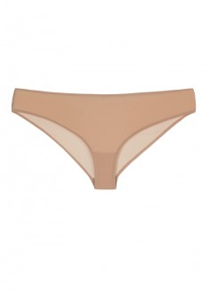 Essential Slip Briefs beige