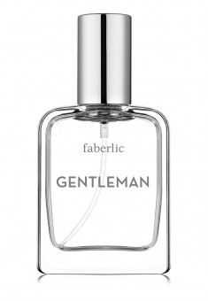 Gentleman Eau de Toilette For Him