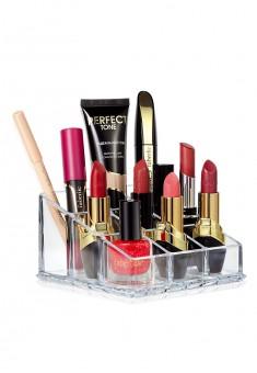 Lipstick holder
