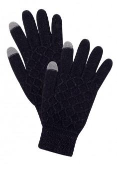 Перчатки мужские сенсорные