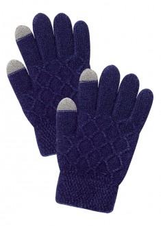 Перчатки сенсорные для мальчика