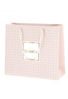 La Crème gift bag2018 size L