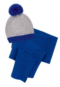 Hat  Scarf Set for a boy 612 years