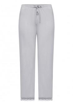 Trousers light grey