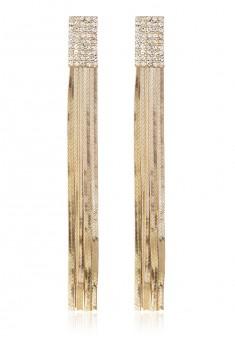 Orlie Earrings