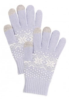 Touch sensor gloves for kids