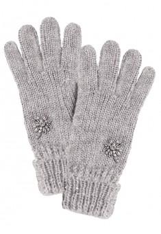 Перчатки Зимняя сказка