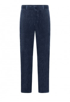 Mens corduroy trousers dark blue