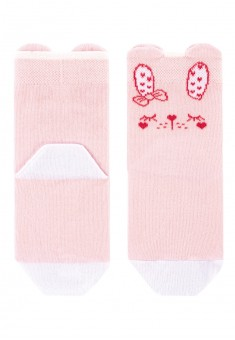 SOD102 Baby Girl socks