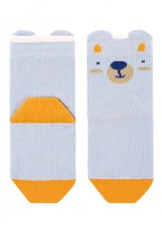 SOD103 Baby Boy socks