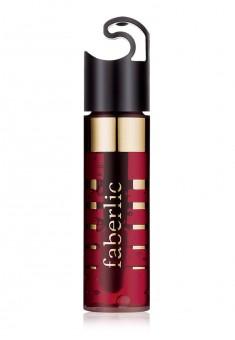 Teteatete Liquid Lip Pigment