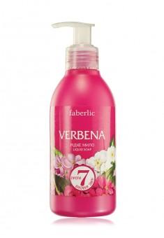 Рідке мило серії Verbena