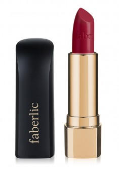 Soft Autumn Semimatte lipstick