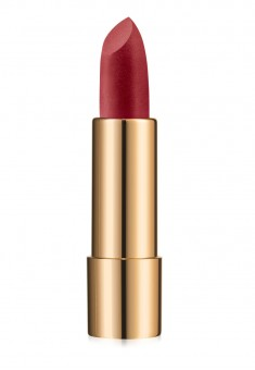 First Lady Matte Lipstick