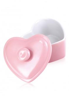 Горшочек для запекания Сердце