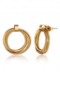 Forly Earrings
