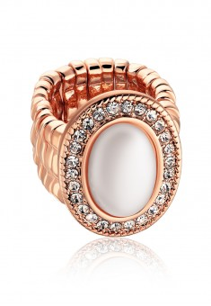Romany Ring