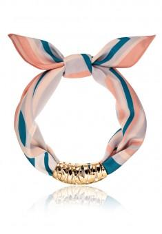 Glory Necklace Scarf
