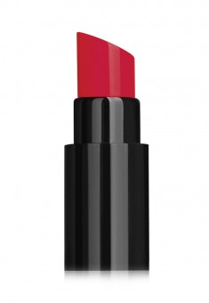 Lipstick test sample Renata Litvinovas collection