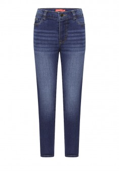 Girls Jeans blue
