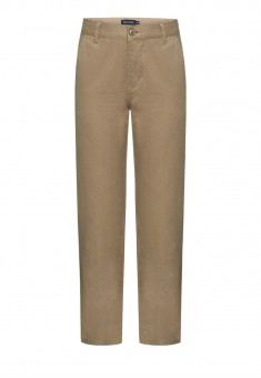 Boys Trousers light brown