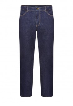Mens Jeans dark blue