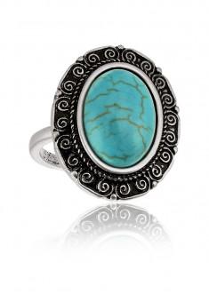 Azaria Ring