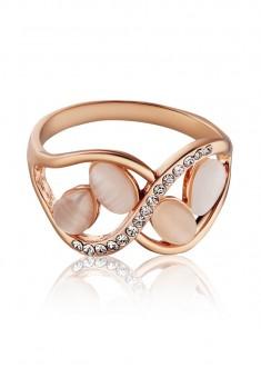 Ornella Ring