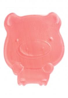 New Year Symbol Soap
